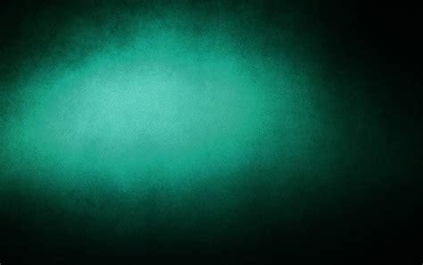 imagenes verdes fondo de pantalla azul verde oscuro grunge wallpaper fondos de pantalla