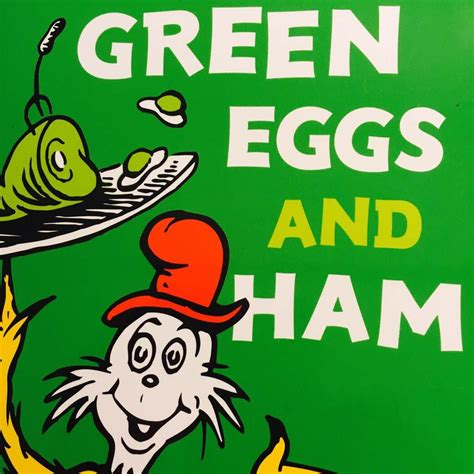 0008201471 green eggs and ham green eggs and ham recipe dishmaps