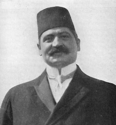 ottoman pasha the 25 most evil people in history 25 most evil people