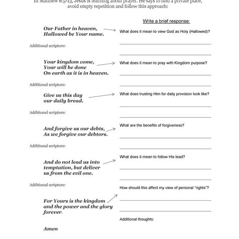 Free Printable Bible Worksheets For Youth by Printable Bible Study Worksheets Calleveryonedaveday