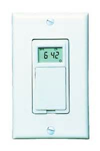 digital pole line voltage thermostat digital wiring diagram and circuit schematic