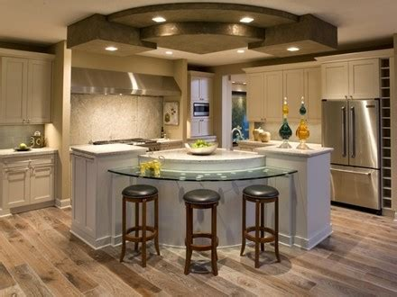 best lighting for kitchen island modern kitchen island designs kitchen island design ideas