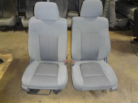 toyota tundra replacement seats buy land rover discovery ii replacement front seat base
