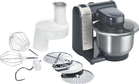 Bosch Mum46a1 Mixer buy hobbs 18557 creations kitchen machine c at