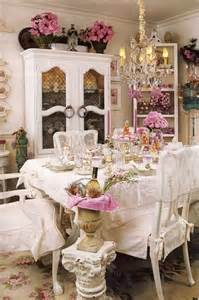 shabby chic dining shabby chic dining room ideas diy home decor
