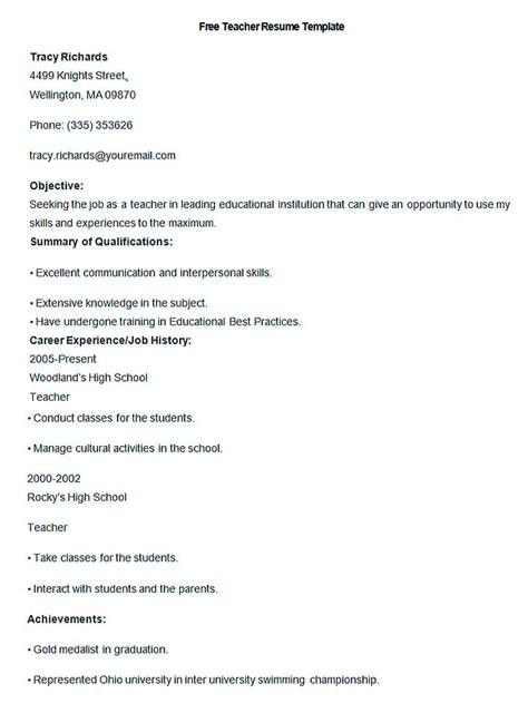 formal resume sample expin magisk co