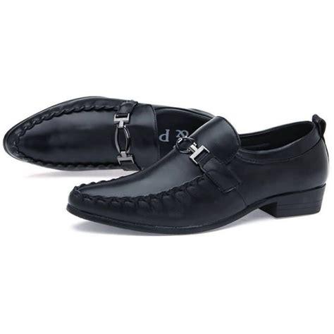 Sepatu Wanita Casual Formal Flat Pesta Kerja Kuliah Terbaru Murah 22 jual dompet pria quiksilver seo surakarta