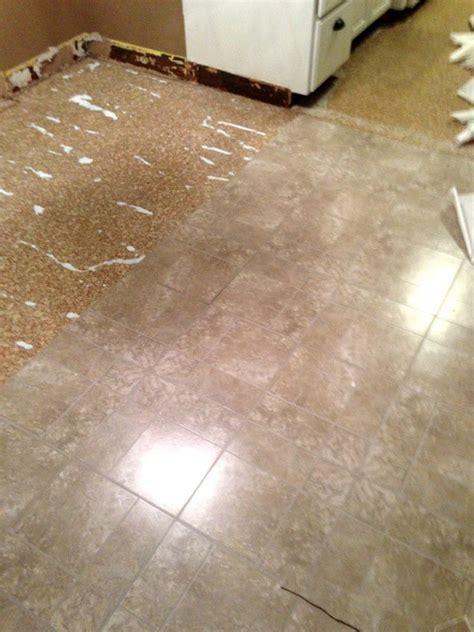stick on floor tiles stick tile flooring zyouhoukan net