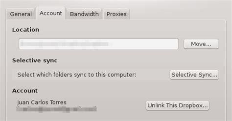 dropbox selective sync slashgear dropbox selective sync confirmed to have