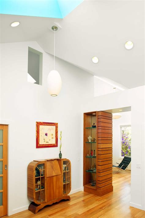 battery operated living room ls photo interior design colleges images contemporary church interior design ideas 1 zoomtm