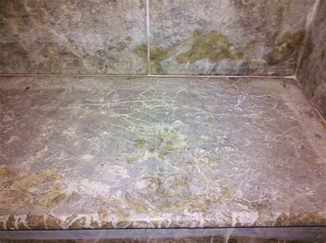 how to remove hard water stains from granite composite sink how to clean water stains on marble floor thecarpets co