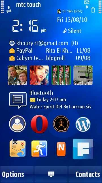 j2me themes free download themes for g five mobile