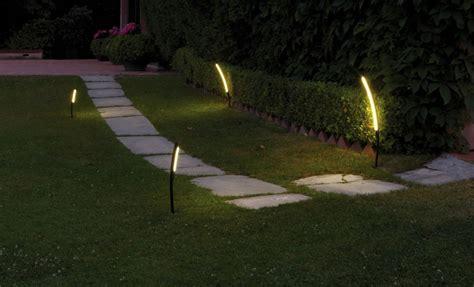 disano illuminazione giardino disano faretti esterno faretto orientabile incasso cromo