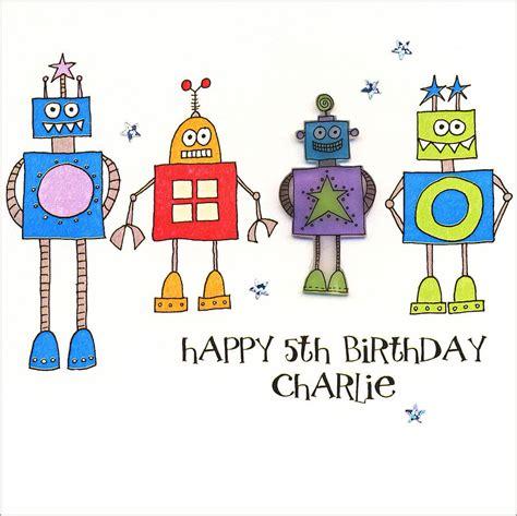 Printable Birthday Cards For Boys Card Invitation Design Ideas Boy Birthday Cards Cute