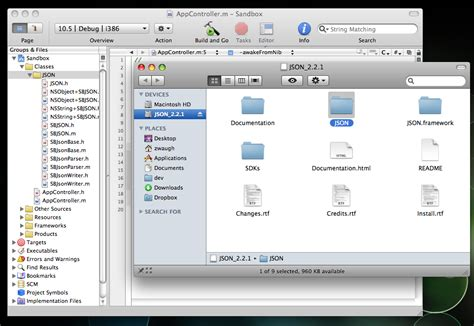 xcode object layout xcode objects download tradeprogram