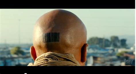 hitman tattoo lukephilpott as media hitman screen