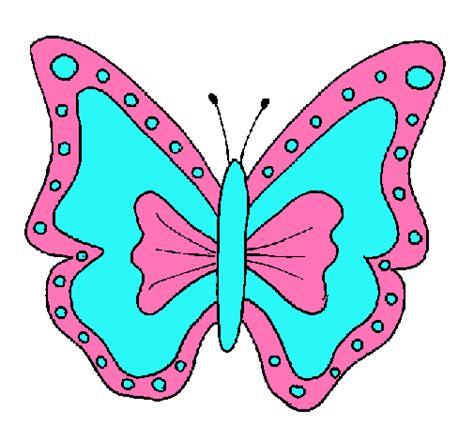 imagenes mariposas dibujos como dibujar un mariposa imagui