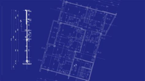 architecture blueprint wallpaper www pixshark com blueprint background 183 download free cool hd backgrounds