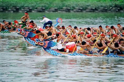 dragon boat in mandarin discovering china the dragon boat festival ltl mandarin