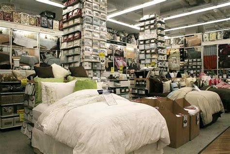 online bedding stores photo gallery