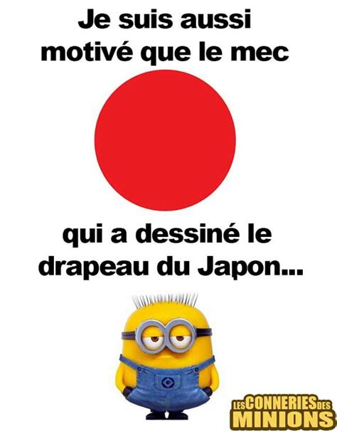 minions le 113 best images about dr 244 le de minion on
