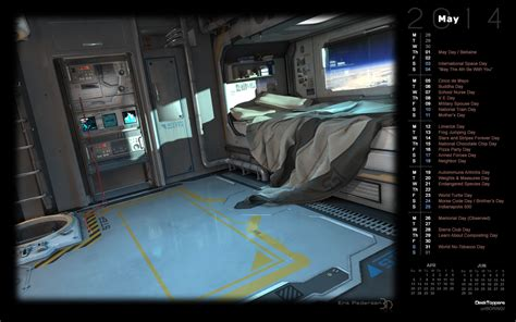 spaceship bedroom desktoppers 2 5 fighting boring backgrounds one desktop