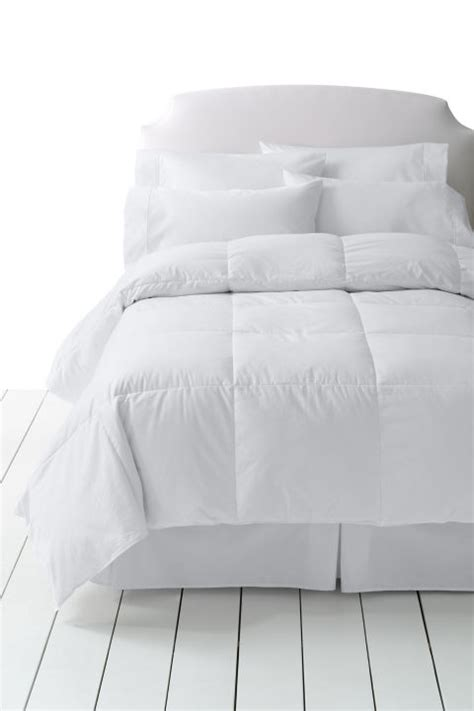 lands end down comforter 10 best down comforter reviews top rated goose down