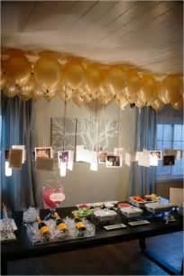dekoration 50 geburtstag die besten 17 ideen zu deko 18 geburtstag auf