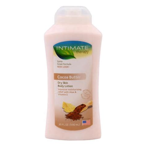 tattoo lotion cocoa butter wholesale intimate cocoa butter body lotion 20 oz sku