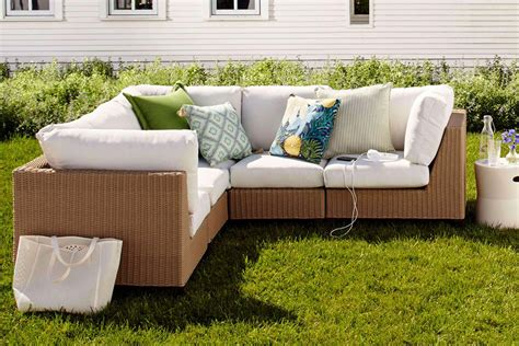 outdoor sectional costco inspirational costco outdoor patio furniture images best