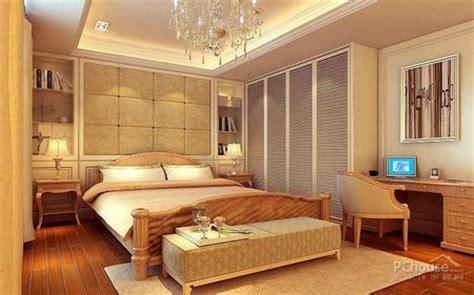 Best Master Bedroom Farben by 欧式新古典风格别墅装修 奢侈也有品位 装修 欧式风格 家居用品行业 Hc360慧聪网