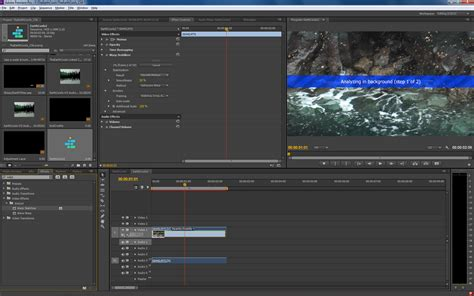 adobe premiere pro plugins blog archives darkcaster