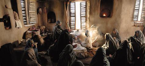 film nabi allah a revealed image first part honar e velaee