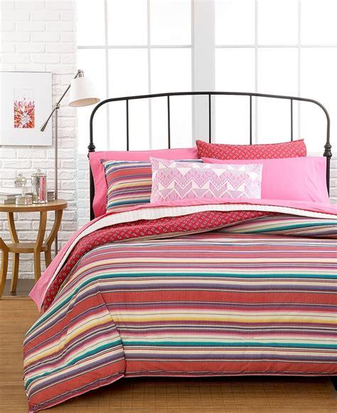 ralph lauren twin comforter ralph lauren twin comforters 9277