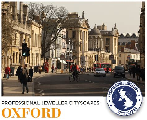 new year 2018 oxford special report how a new shopping centre has impacted