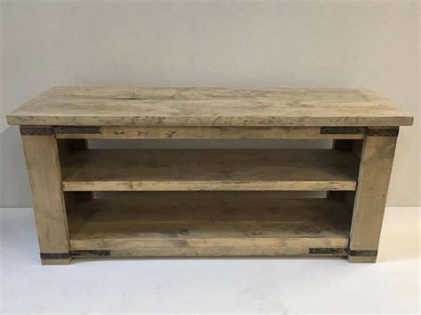 Handmade Reclaimed Furniture - reclaimed scaffold furniture dove furniture kitchens york
