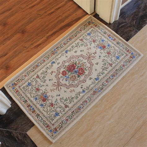 cheap bedroom rugs marceladick