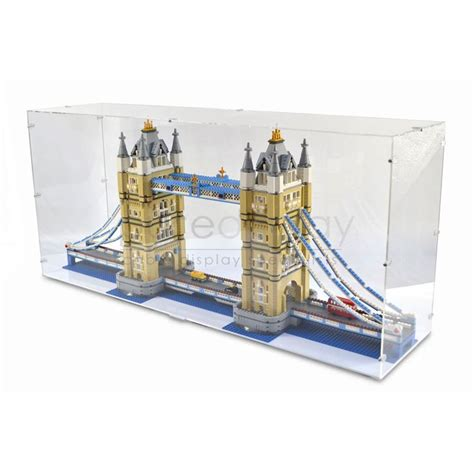 17 best images about display case on pinterest knife display case one kings lane and wood 17 best images about display cases for lego on pinterest