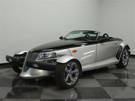electronic throttle control 2001 chrysler prowler transmission control service manual how to change 2001 chrysler prowler transmission plymouth prowler