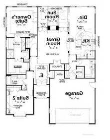 extra large luxury house plans large house plans smalltowndjs com