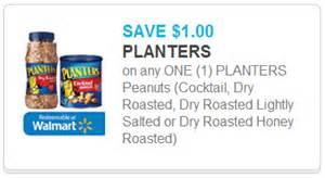 1 1 planters peanuts printable coupon no size