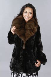 how to avoid shedding on fur coats 187 morris kaye sons