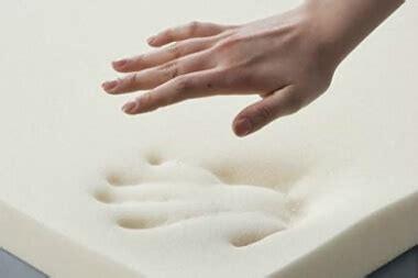memory foam mattress topper reviews helpful sleep