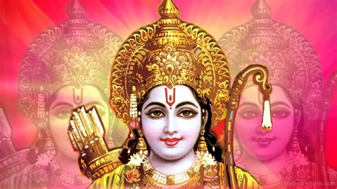 shri ram pictures lord rama ji god pictures