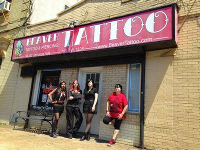 tattoo shops queens ny lic astoria journal tattoo shops leaves its mark on