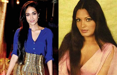 bollywood actress death list bollywood actresses who died a tragic death bollywood bubble