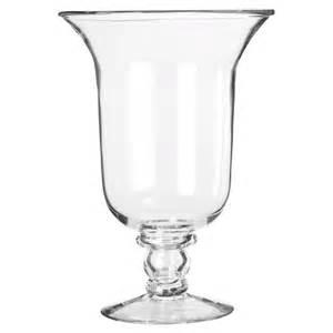 glass hurricane l large oka