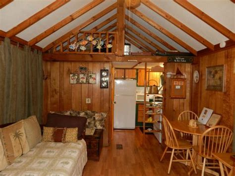 Glades Cozy Cabins by Cabin 10 Picture Of Glades Cozy Cabins Everglades