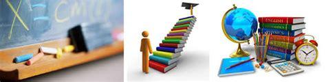 ufficio istruzione istruzione citt 224 metropolitana di firenze