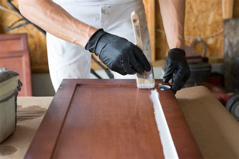 things you should do when cleaning kitchen cabinets my 5 things you should never do when painting kitchen